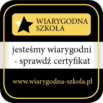 http://sp4skawina.szkolnastrona.pl/container/////baner350x350_ws.jpg
