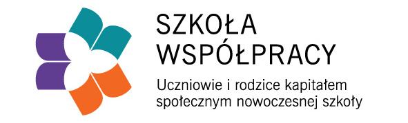 http://www.szkolawspolpracy.pl/