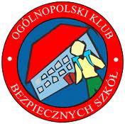 http://sp4skawina.szkolnastrona.pl/container///bezpieczna_szkola1.jpg