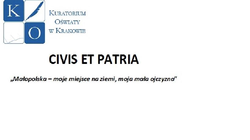 http://sp4skawina.szkolnastrona.pl/container///civis_1.jpg