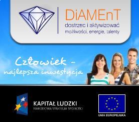 http://sp4skawina.szkolnastrona.pl/container///diament01.jpg