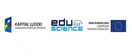 http://sp4skawina.szkolnastrona.pl/container///eduscience.jpg
