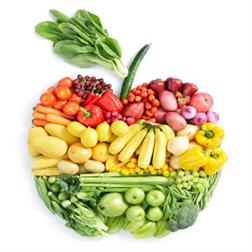 Zajęcia z dietetykiem