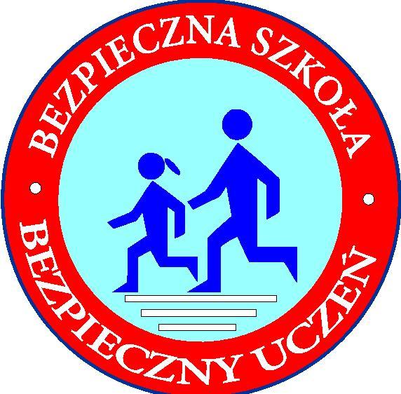 http://sp4skawina.szkolnastrona.pl/container///logo_bezpieczna.jpg