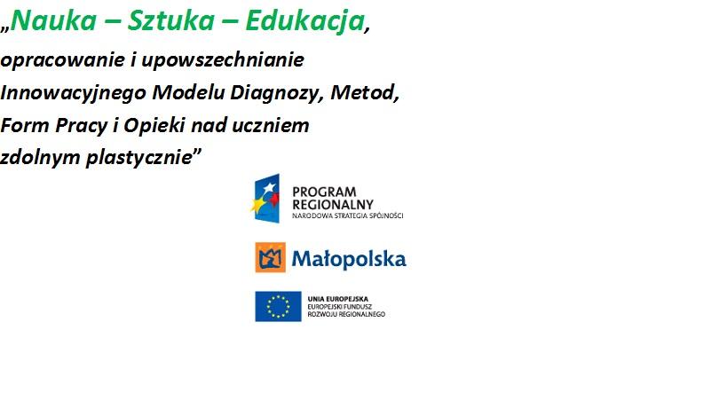 http://sp4skawina.szkolnastrona.pl/container///nauka2.jpg