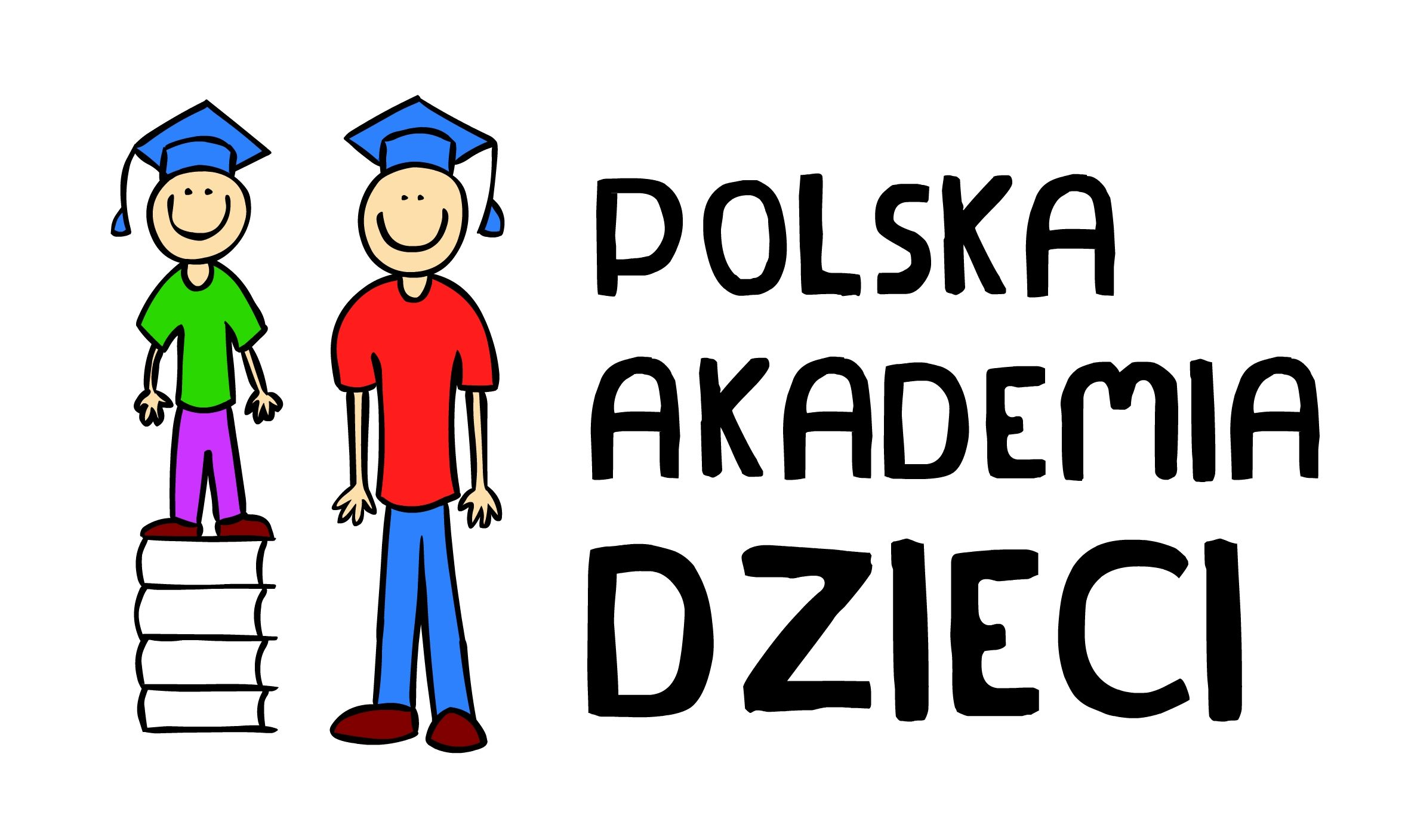 http://akademiadzieci.wordpress.com/dzialalnosc/uniwersytet-jagiellonski/
