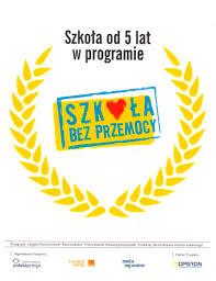 http://sp4skawina.szkolnastrona.pl/container///szkola_bez_przemocy.jpg