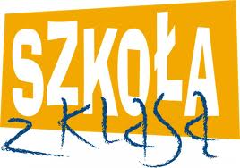 http://sp4skawina.szkolnastrona.pl/container///szkola_z_klasa.jpg