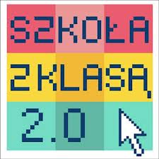 http://sp4skawina.szkolnastrona.pl/container///szkola_z_klasa_2.0.jpg
