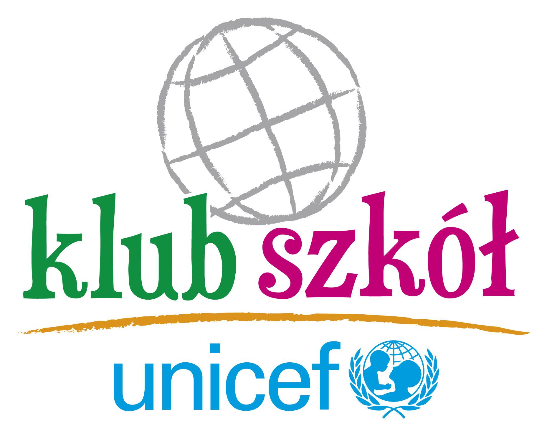http://sp4skawina.szkolnastrona.pl/container/logo_klubu_szkol.jpg