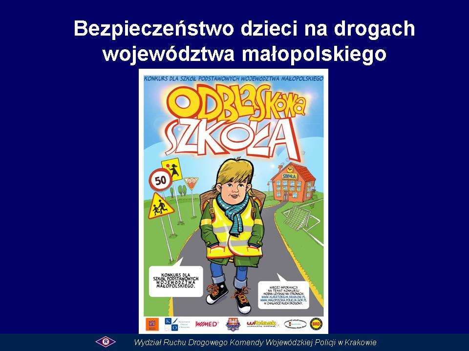 http://sp4skawina.szkolnastrona.pl/container/odblaskowa_szkola_01.jpg
