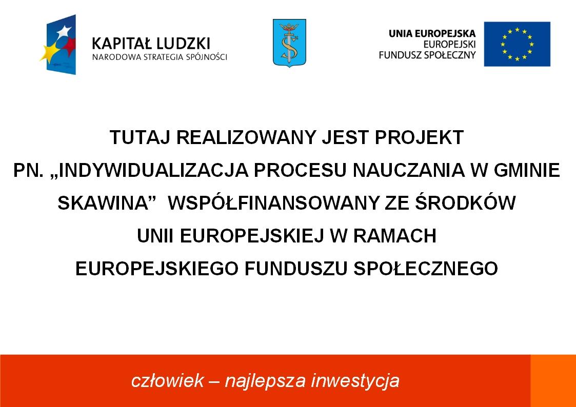 http://sp4skawina.szkolnastrona.pl/container/pokl.jpg