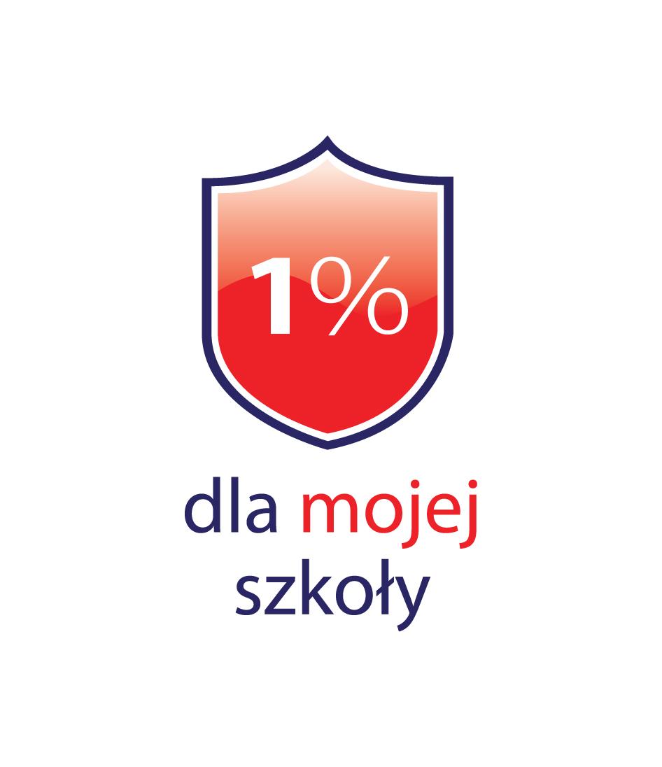 http://www.1procentdlamojejszkoly.pl/