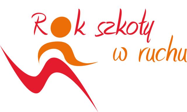 http://sp4skawina.szkolnastrona.pl/container/rok_szkoly_w_ruchu_logo_3.png