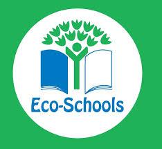 http://www.fpds.pl/ekocertyfikaty/pl/czym-jest-certyfikat-lcae-i-zielonej-flagi